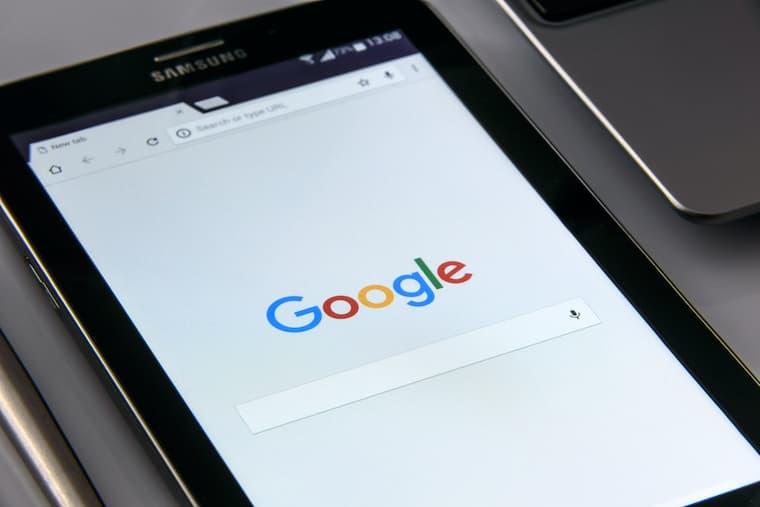 Google Play Store İçin Uyguladığı Komisyonda İndirim Yaptı