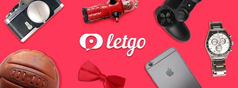 Letgo Oto+ Yakında Hizmet Vermeye Hazırlanıyor