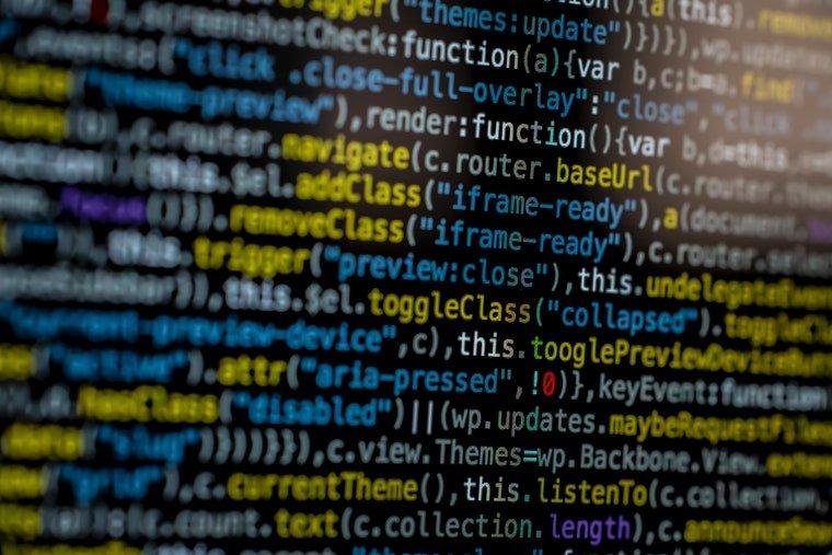 Adroid'de Sistem Güncellemesi Olarak Saklanan Kötü Amaçlı Yazılım  Bulundu.