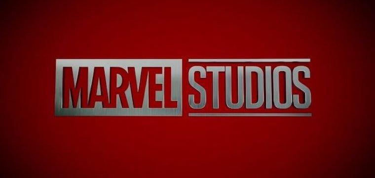 Marvel Filmlerinin Cikis Tarihi Belli Oldu Mu