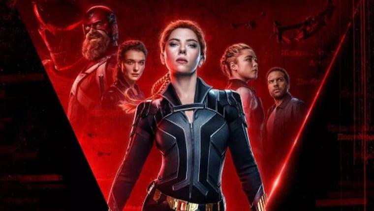 Marvel Filmlerinin Çıkış Tarihleri Açıklandı