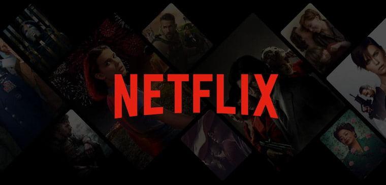 Netflix Kullanıcı Sayısını Açıkladı