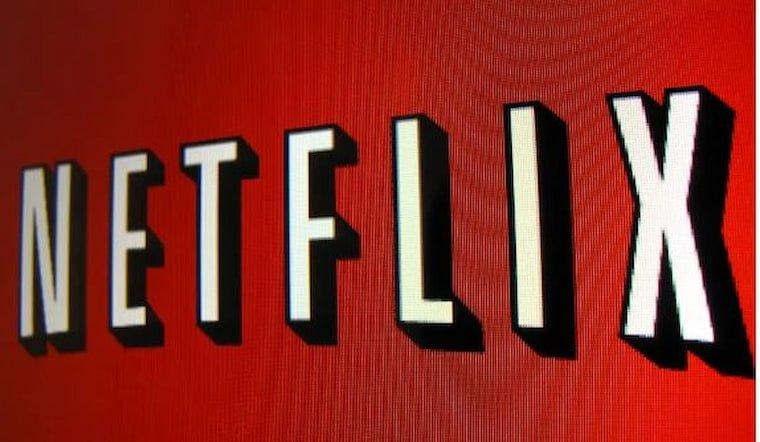 Netflix Türkiye Fiyatları Hakkında Açıklama Yaptı