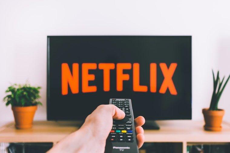 Netflix Animelere Yoğunlaşıyor 2021'de 40'tan Fazla Anime Yayınlanacak
