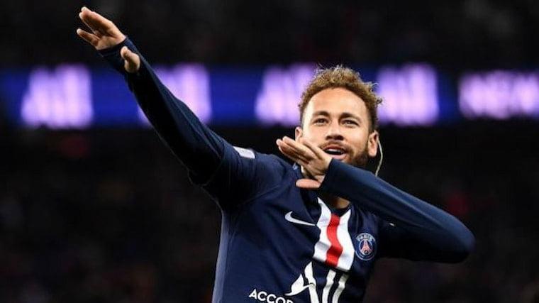 Neymar Fortnite Transfer Oldu İddiaları Netlik Kazanmaya Başladı
