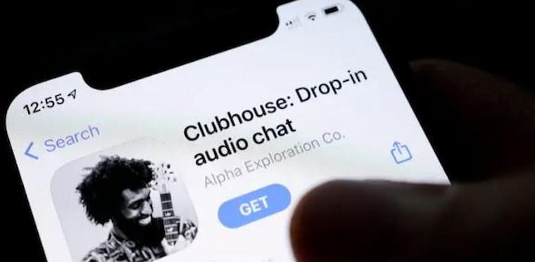 Paul Davison Clubhouse Android Uygulamasını Çıkartacağı İddialarını Yanıtladı