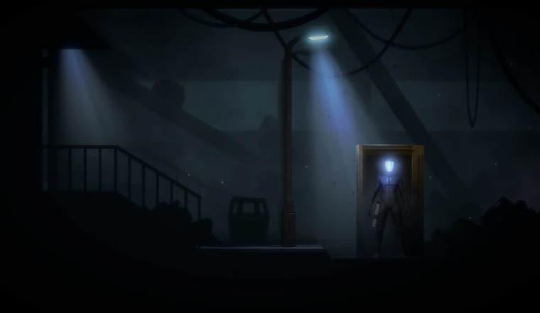 Epic Games'in Bu haftaki Ücretsiz Oyunu 17 TL'ye Satılan The Fall Oldu