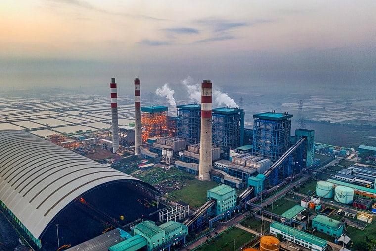 Türkiye'ye Fabrika Açan Xiaomi Çalışan Arıyor