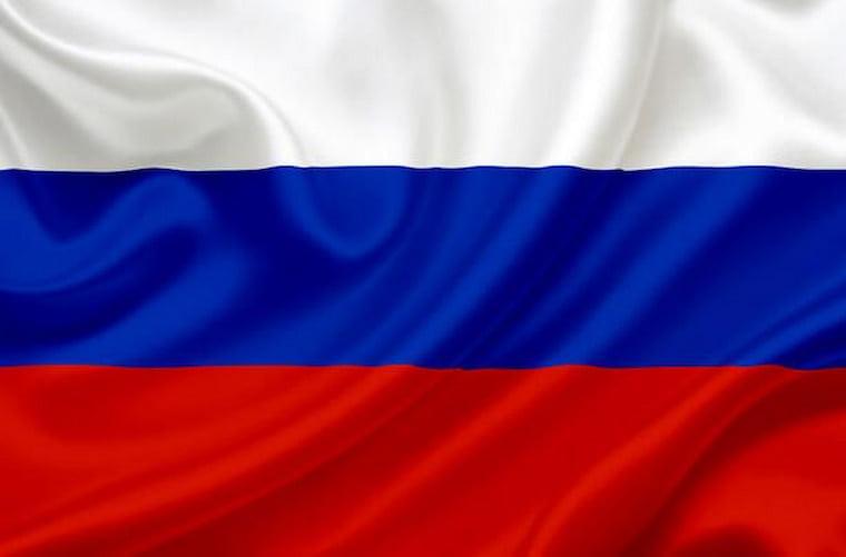 Twitter Rusya'da Yasaklanıyor