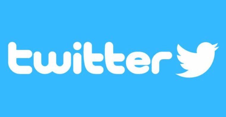 Twitter Memphis Depay'a Yorum Yapanları Engellemeye Mi Çalışıyor?