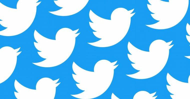 Rusya'nın İstediği İçerikler Silmezse Twitter Ceza Alacak Mı?