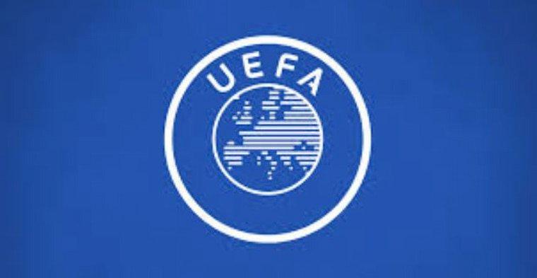 Twitter'da Gündem Olan UEFA Şike Listesinde Hangi Takımlar Yer Alıyor?
