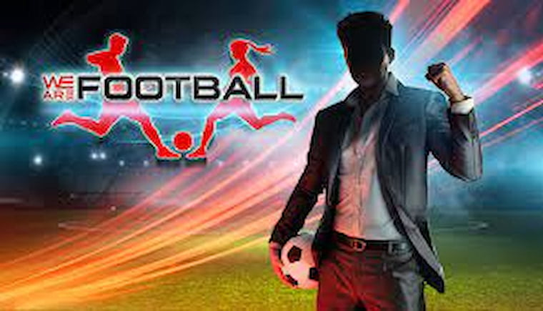 Footbal Manager'in Yeni Rakibi We Are Football Ne Zaman Çıkıyor?