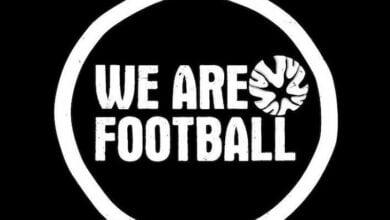We Are Football Oyunu Yakın Zamanda Geliyor