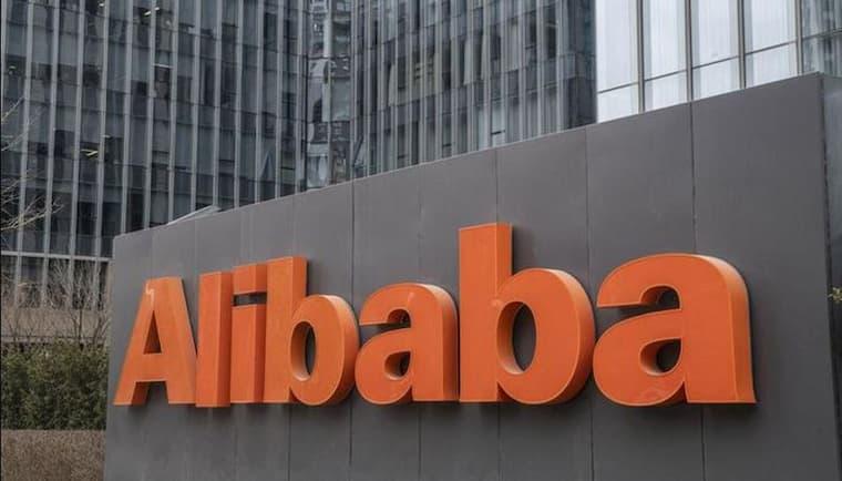 alibaba medya varlıkları