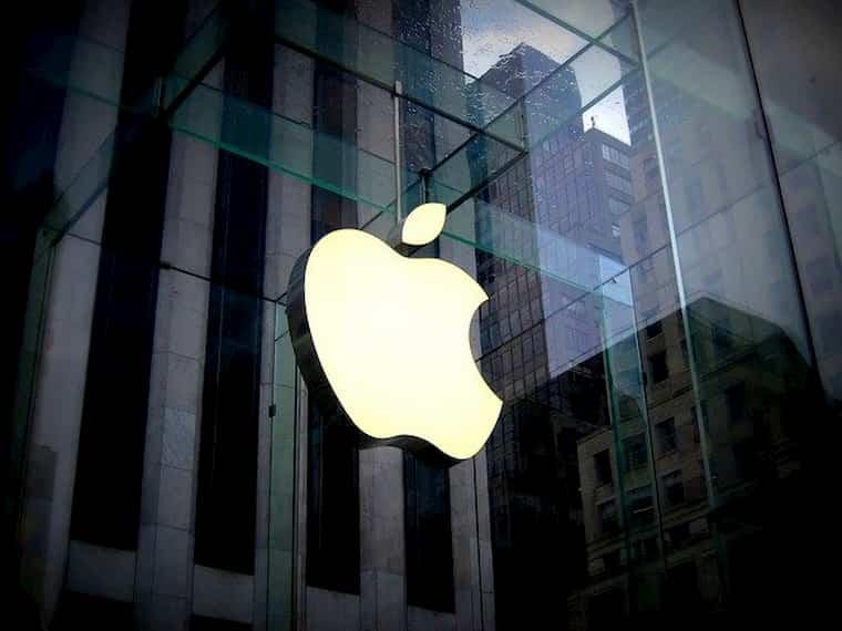 Apple Bu Ay 2 Yeni Cihaz Tanıtabilir