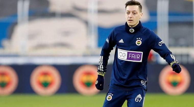 beIN Sports Fenerbahçe'ye Dava Açtı