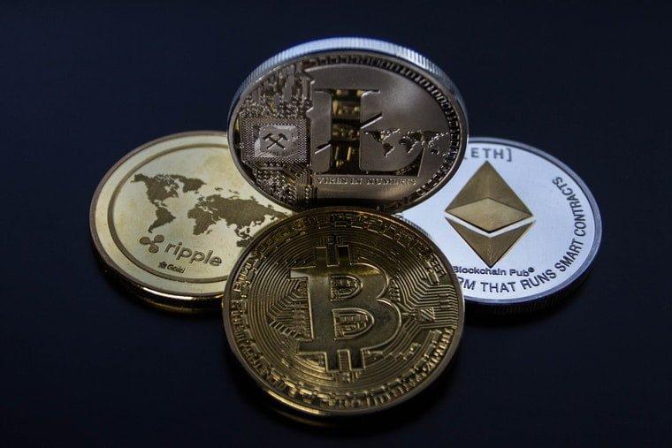 Bitfinex 28 Coin'i Delist Edecek