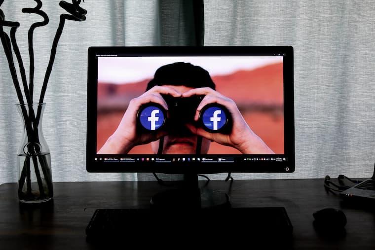 twitch ve facebook gaming büyüdü
