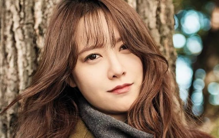 boys over flowers goo hye sun
