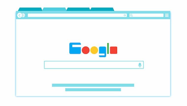Google Keşfet