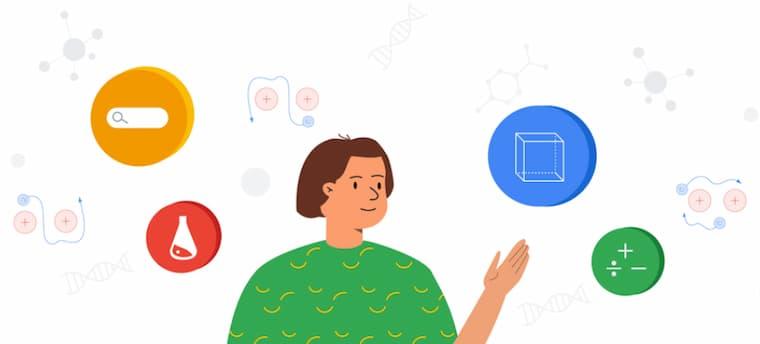 Google Öğrenme Aracı