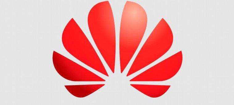 Huawei Şarj Patenti Hava da Şarj Edebiliyor