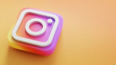 Instagram Live Reels