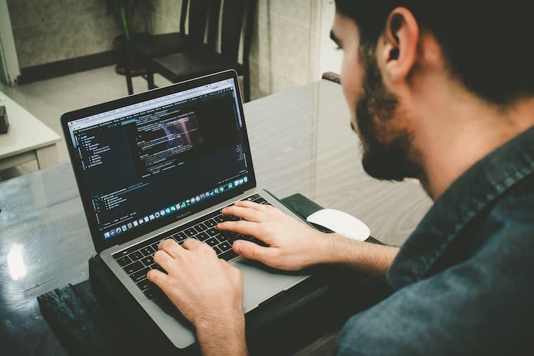 microsoft exchange e-postaları çinli hackerlar çalıyor