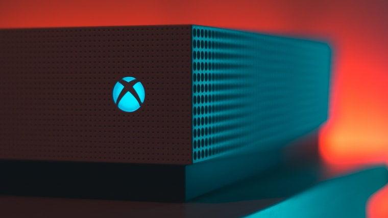 Microsoft Edge Xbox Oyun Konsollarına Geliyor