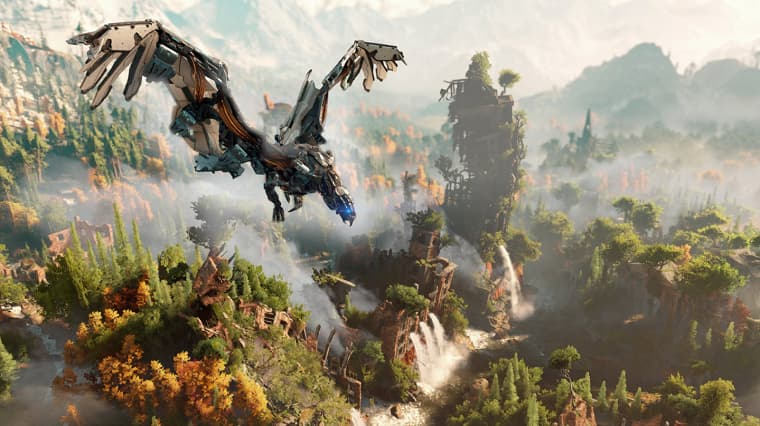 10 Adet Ücretsiz PlayStation Oyunu Kullanıcılara Verilecek