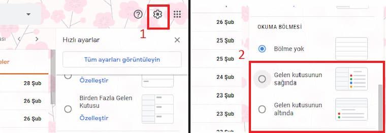 gmail'de saklı 5 özelliği keşfedin e-posta iletilerinde profrsyonelleşin