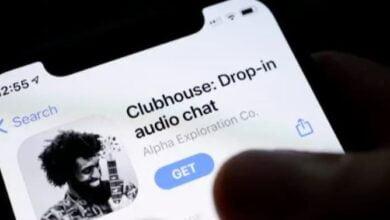 Sahte Android Clubhouse Uygulamasına Dikkat