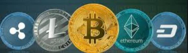 Sahte Kripto Para Alım Satımları Başladı