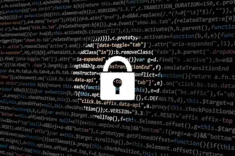 Teknoloji Trendlerinden Siber Güvenlik