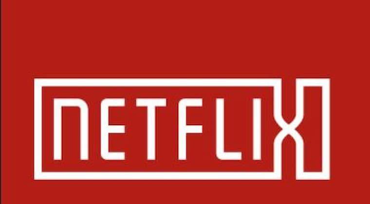 Sır Gibi Saklanan Gizli Netflix Kodları