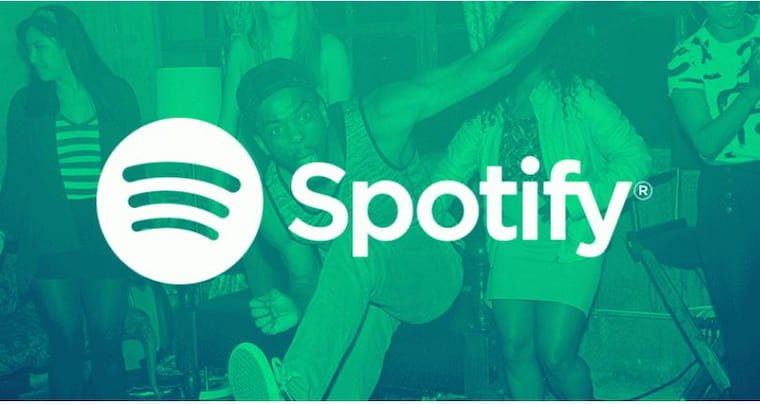 Spotify'da En Çok Dinlenen Kadın Sanatçılar