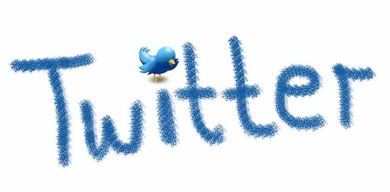 Twitter Spaces Özelliği
