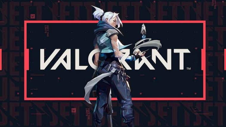 Valorant Squad Boost Özelliğini Getirecek