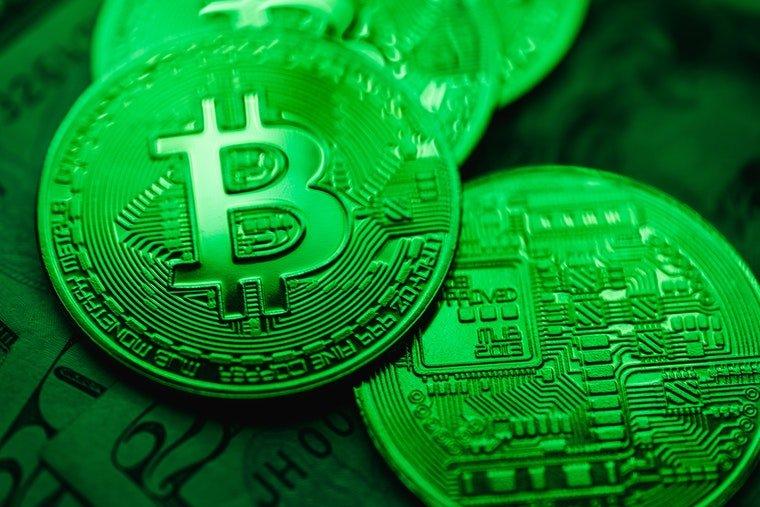 Kripto Para Vergileri Hakkında Yeni Gelişmeler Yaşandı