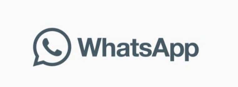 WhatsApp Alışveriş Dönemini Başlattı