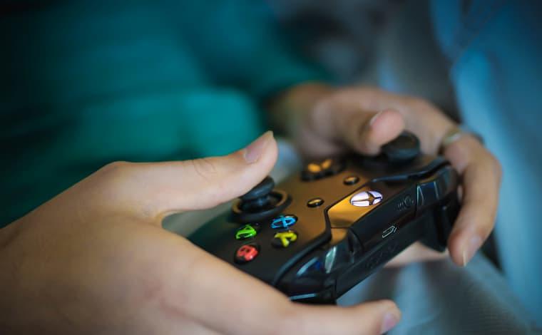 Yeni Nesil Xbox Dolby Vision HDR Destekleyecek