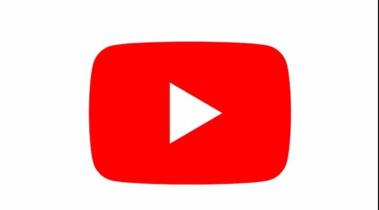 YouTube Dislike Butonu Kaldırılıyor Mu