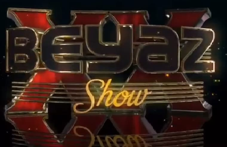 Beyaz Show Tekrardan Ekranlarda Olacak