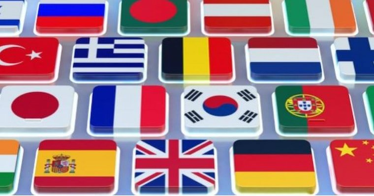 En İyi Çeviri Yapan Site ve Uygulamalar Listesi 2021