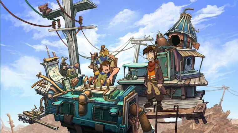 Epic Games Bu Hafta 3 Oyunu Ücretiz Yaptı