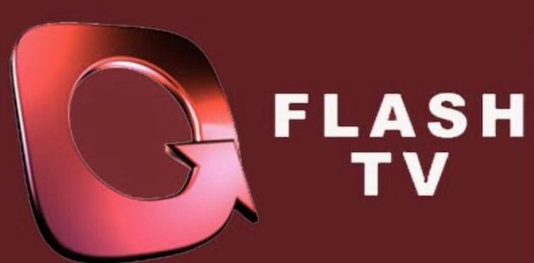 Flash TV Show Geri Dönüyor İddiaları Ortaya Atıldı