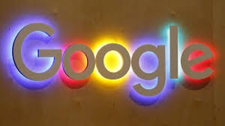 Google Akıllı Saat Çıkartacak