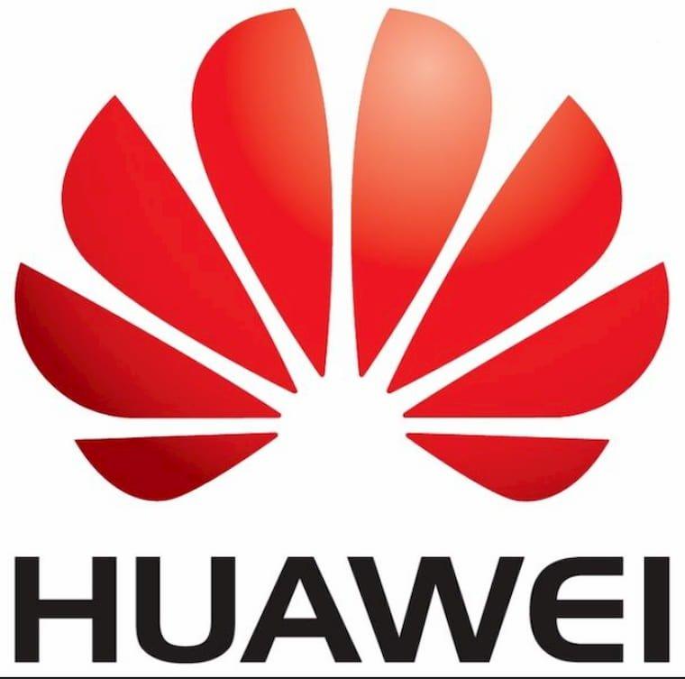 Huawei Türkiye Yatırımları Hakkında Konuştu