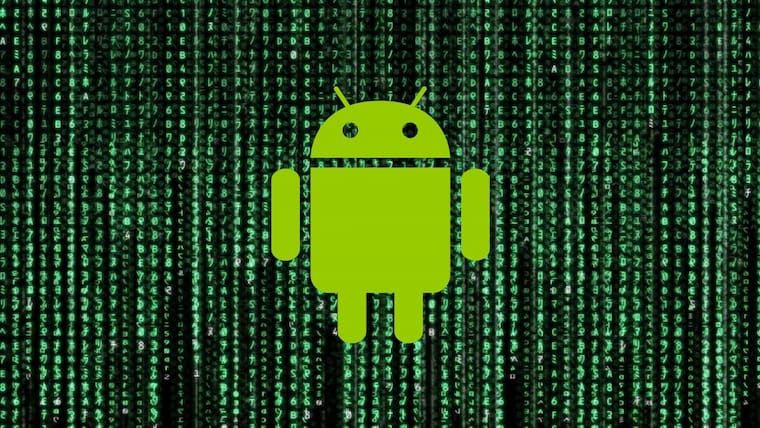 PARETO Android Telefonları Televizyona Çeviriyor